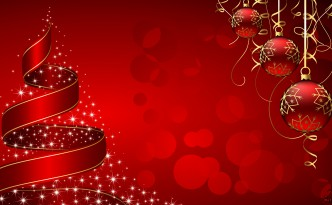 christmas-wallpaper-backgrounds-13-hd-background-download