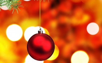 christmas-wallpaper-backgrounds-6-hd-widescreen-photos